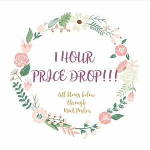 Other - 🌟⏰PRICE DROP⏰⭐(CLOSED)